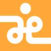 社会福祉法人 三重県社会福祉協議会